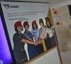 Staf Prabowo: 8 Persen Gaji TNI/Polri dan PNS Kemenhan Dikelola Asabri