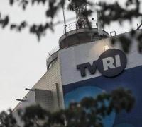 Kominfo berharap TVRI tetap beroperasi seperti biasa