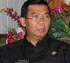 Viral !!! Firdaus Walikota Pekanbaru di Pecat dari Dewan Pakar MPC Pemuda Pancasila