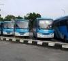 TransMetro Pekanbaru Belum Untung, Ketua DPRD Pekanbaru: Masih Jauh dari Harapan