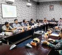 Wabup Said Hasyim Pastikan Warga Kurang Mampu Peroleh Layanan Kesehatan Gratis