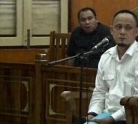 Gawat, Anak Buah Wali Kota Medan Didakwa Pungut Rp2,1 M dari Kepala Dinas