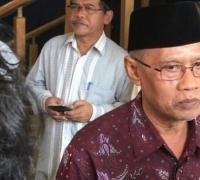 Muhammadiyah Siapkan 15 Rumah Sakit Tangani Pasien Virus Corona