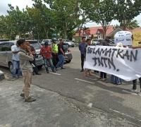 Gempa tuntut Polda Riau proses RDS pada kasus TNTN