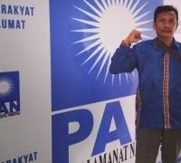 Abdul Gani Laporkan Nur Dwianto Terkait Pencabutan Mosi Tidak Percaya Terhadap Habibi Hapri