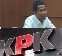 Gerakan Indonesia Anti Korupsi dorong KPK Sapu Bersih Rasuah di Bengkalis