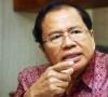 "Jerry Massie Bela Rizal Ramli yang Diserang ""Buzzer"""