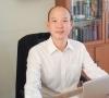 Pesona Kemilau Emas Di Tengah Redupnya Ekonomi Indonesia