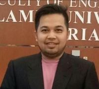 Terkait Pemberitaan Intimidasi Wartawan, Dwi Surya Pamungkas Berikan Hak Jawab