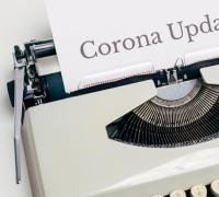Pers Dalam Bayang-bayang Corona, DPR: Pemerintah Harus Bantu Industri Pers