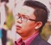 Nasib Mahasiswa Perantauan di Kota Pekanbaru Saat Pandemi COVID-19