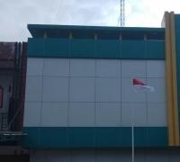 Ini Tanggapan PLN Terkait Keluhan Masyarakat Kuala Kampar Kabupaten Pelalawan tentang kurang maksimalnya layanan