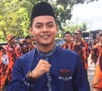 HPPM Sakai Riau kecam PT. Arara Abadi Garap Tanah Ulayat  Suku Sakai