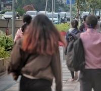 Menaker: 3 Juta Lebih Pekerja Kena PHK atau Kehilangan Pendapatan Dampak Covid-19