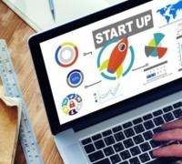 Mengejutkan, Mantan Guru Ini Punya Harta Rp32,4 Triliun Usai Sukses Bangun Startup