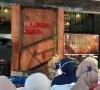 Kabar Gembira, Outlet Makacha Bakery di Pekanbaru Resmi dibuka