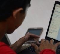800.000 Peserta yang Lolos Pendaftaran Kartu Prakerja Diumumkan Pekan Ini