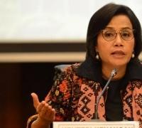 Menteri Keuangan Sri Mulyani paparkan realisasi anggaran Program Pemulihan Ekonomi