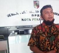 Yasser Minta PLN Beri Kelonggaran Pembayaran Tagihan Listrik Seluruh Masjid Ditengah Pandemi Corona