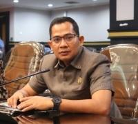 Balita 1,5 Tahun di Pekanbaru Tewas Ditangan Ayah Tiri, DPRD: Pelaku Harus Dihukum Berat!