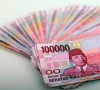 DPR Minta Penerima Program Subsidi Gaji Rp 600 Ribu Diperluas