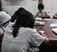 Komisi X DPR Jelaskan Prosedur Pemberian Internet Gratis untuk Siswa