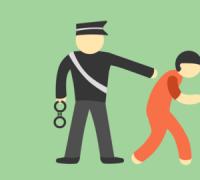 Mengaku Polisi, Napi di Riau Tipu Wanita Asal DKI Sampai Mau Video Call Mesum