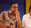Jokowi & Anies Disebut Mulai Kompak Tangani Corona, Ini Indikasinya
