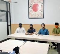 Lontarkan pernyataan multitafsir tentang Pondok Pesantren, AMAPPP protes keras Drs. Achmad M.Si