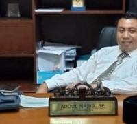 DPRD Pelalawan Dukung Penuh Kejari Ungkap Dugaan Korupsi di BUMD Tuah Sekata