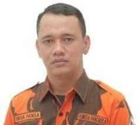 Iwan Pansa: Indomaret dan Alfamart Wajib Patuhi Perda