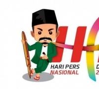Selamat Hari Pers Nasional, Yuk kenang sejarah Sejarah  Pers di Indonesia