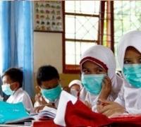 Kemendikbud Janjikan Subsidi Rp 2,4 Juta Bagi Mahasiswa yang Mengajar di Daerah Ini