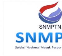 Mulai Hari Ini, Pendaftaran SNMPTN Dibuka
