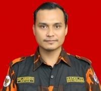 Sapma PP Pekanbaru Apresiasi Polda Riau terkait OTT Oknum Sekcam