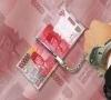 Mantan Kasubag Keuangan Kecamatan Kandis Ditahan atas Dugaan Korupsi Senilai Rp 1,1 M