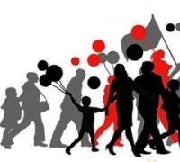 May Day, Ini Suara Tuntutan Buruh di 27 Provinsi
