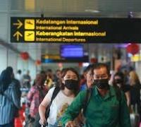 85 WNA China Tiba di Indonesia saat Mudik Dilarang, Pemerintah Bolehkan?