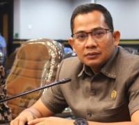 Gelper Marak di Pekanbaru, Anggota Dewan: Penegak Hukum Terkesan Tutup Mata