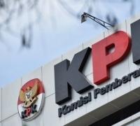 Sebut Koruptor Bersatu Lemahkan KPK, Mahfud MD: Takut Ketahuan
