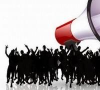 Meski ditunda, LMP Sebut Aksi Dugaan Perusakan Alam ke PT. RAPP Akan Tetap Dilaksanakan