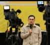 Senator Edwin Tolak Wacana Pajak Kebutuhan Pokok dan Jasa Pendidikan