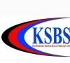 KORWIL KSBSI Provinsi Riau Kirim Surat Terbuka kepada Menteri Tenaga Kerja