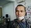 Oknum Satpol PP Pekanbaru Diduga Jadi Beking Lokasi Prostitusi, DPRD: Tindak Tegas
